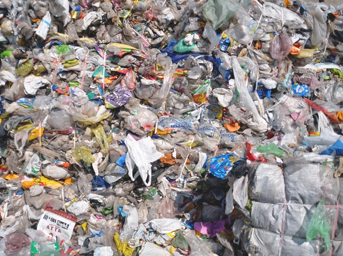 Logically speaking, everything in the recycling bin will get recycled, right? Wrong. Read more to find out what really happens to your recycling.